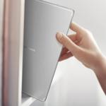 Samsung Galaxy Tab S5e, comparativa: así se enfrenta contra la Xiaomi Mi Pad 4, el iPad 2018 y demás competencia