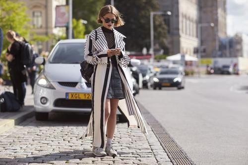 Las siete tendencias de verano que nos ha adelantado la Semana de la Moda de Nueva York