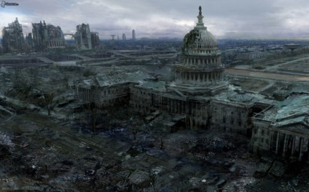 Fallout 3 Wasteland 158671 1