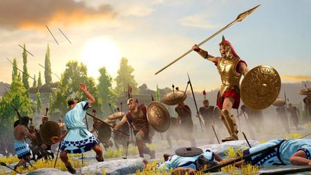 Tws Troy Achilles Battle 1 1024x576 1