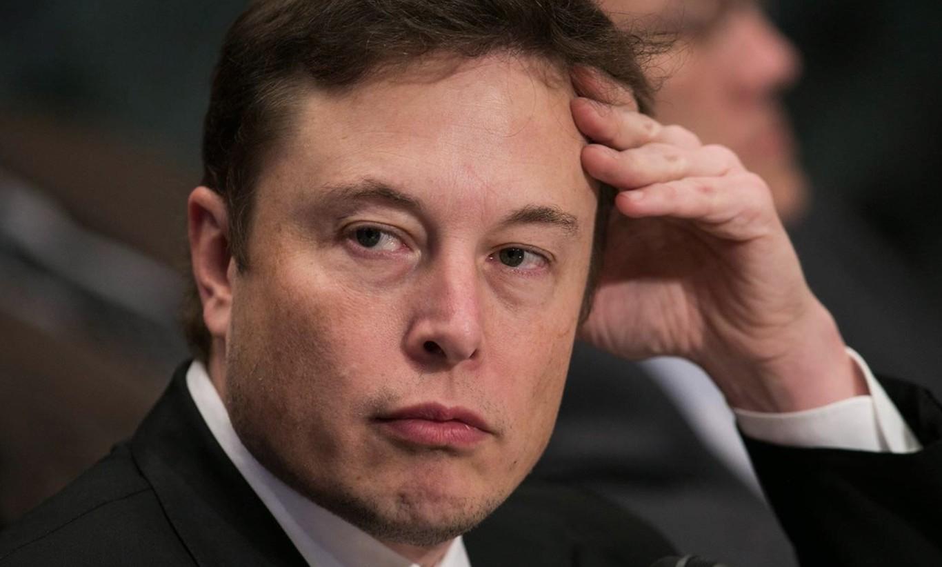 Elon Musk obligado a dimitir como presidente de Tesla, además pagará una multa de 20 millones de dólares