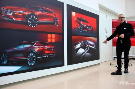Centro Id Mazda Europa 225
