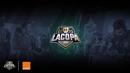 LVP apuesta por La Copa para enfrentar a pros y amateurs de CSGO y Clash Royale