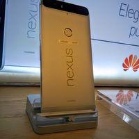 Nexus no more! Google no tiene planes para continuar con la familia