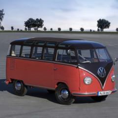 historia-volkswagen-transporter