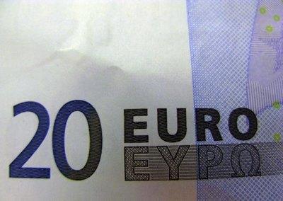 PGE 2010 y el giro de tuerca de los 400 euros