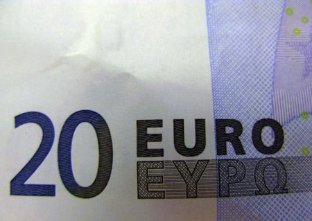 400 euros