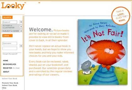 Libros virtuales para leer en internet gratis