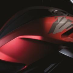 Foto 11 de 17 de la galería yamaha-mt-125-detalles en Motorpasion Moto