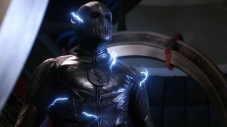 ¿Tienen las series de superhéroes un problema con sus villanos?