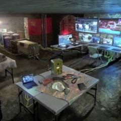 Foto 11 de 22 de la galería 130511-modern-warfare-3 en Vida Extra