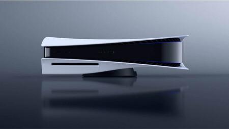 La falta de stock de PS5, más cerca de terminar: Sony ha conseguido asegurar las unidades previstas para este año fiscal