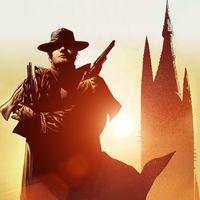 'La Torre Oscura': mediocre como película, frustrante como adaptación