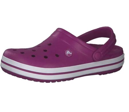 Crocs Color Vino