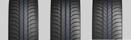 Goodyear Optigrip