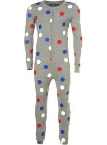 No es que no existan los pijamas divertidos, es que no les has echado un ojo a lo nuevo de Topman