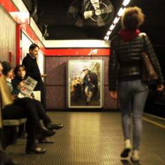Foto 3 de 29 de la galería la-publicidad-puede-llegar-a-ser-un-arte-pero-prefiero-el-de-verdad en Trendencias Lifestyle