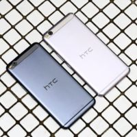 HTC toca fondo con el mayor descenso de ingresos interanual de su historia