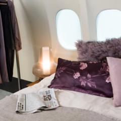 Foto 9 de 9 de la galería alquila-un-avion-en-airbnb en Trendencias Lifestyle