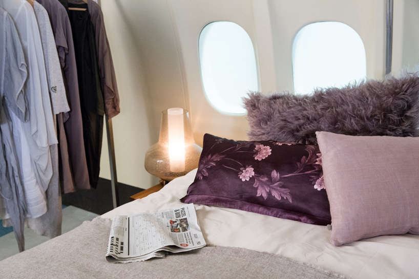 Foto de Alquila un avión en Airbnb (9/9)