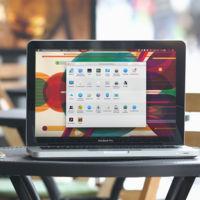 Cómo ocultar o borrar elementos de Preferencias del Sistema en Mac