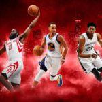 ¡Alley-oop de Microsoft! Juega al NBA 2K16 gratis este fin de semana en Xbox One