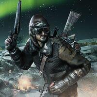 La versión para PS4 de Vigor, el shooter de supervivencia de los creadores de ARMA, se retrasa en el último momento hasta finales de año