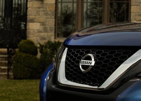 Nissan Murano 2019 1600 14