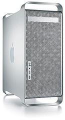 AppleInsider confirma que el Mac Pro llevará los nuevos procesadores Intel Woodcrest