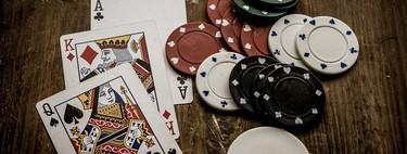 Una IA desarrollada por Facebook marca un hito tras ser capaz de ganar al póquer en una partida de 6 jugadores