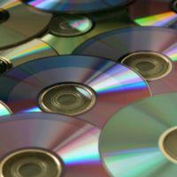 La industria musical tumba la legalización inglesa de las copias privadas de CD y DVD