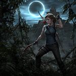Shadow of the Tomb Raider recibe un bombardeo de críticas negativas en Steam durante su primera rebaja
