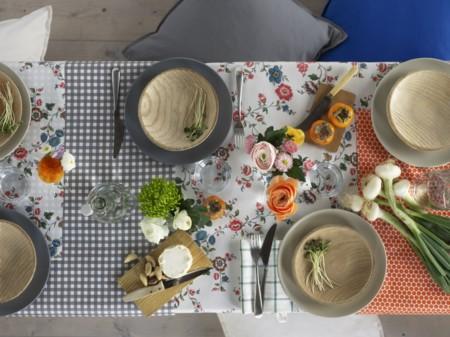 Transforma tu mesa: dale tu estilo único y personal