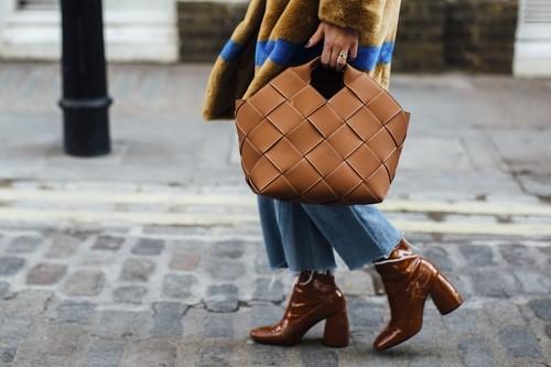 23 zapatos de tacón tan cómodos con un calzado plano y tan estilosos como un taconazo