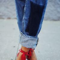 Clonados y pillados: ¿enamorada de las sandalias de Aquazzura? River Island nos trae la solución (exacta)