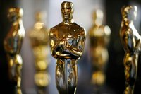 Oscar 2013 | Nominaciones | 'Lincoln' parte como favorita, Bigelow y Tarantino no optan a la estatuilla