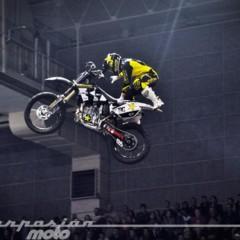 Foto 49 de 113 de la galería curiosidades-de-la-copa-burn-de-freestyle-de-gijon-1 en Motorpasion Moto