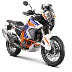 Foto 18 de 21 de la galería ktm-1290-super-adventure-r-2021 en Motorpasion Moto