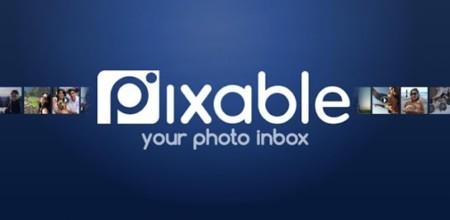 Pixable llega a Android y la compañía ficha al desarrollador español que creó esta versión en tres semanas