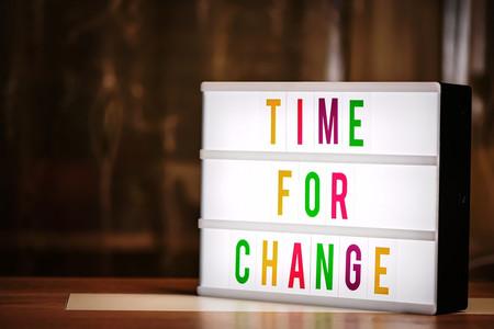 ¿Transformar tu negocio o adaptarlo para sobrevivir después del confinamiento?