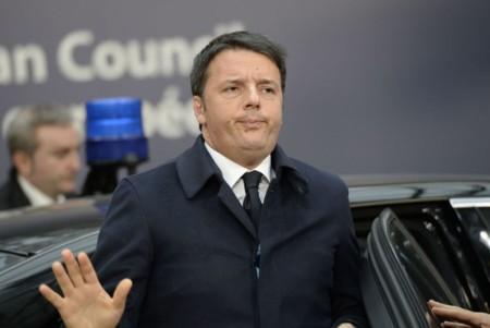Italia Fuga Capitales