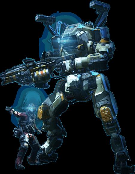 Titanfall2gal6