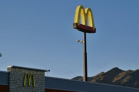 Iberdrola va a instalar electrolineras en los McDonald's, y es una gran idea para impulsar el coche eléctrico
