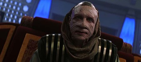 Star Trek insurreccion 3