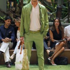 Foto 11 de 56 de la galería emidio-tucci-primavera-verano-2015 en Trendencias Hombre