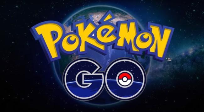 Cómo jugar a Pokémon GO con root