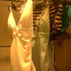 Foto 8 de 23 de la galería avance-coleccion-primavera-verano-2012-de-vanity-fair-welcome-colours en Trendencias