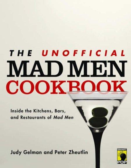 theunofficialmadmencookbook.jpeg