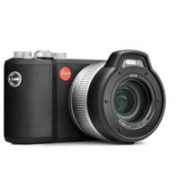 La nueva Leica X-U se atreve a grabar vídeo bajo el agua