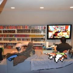 Foto 7 de 10 de la galería 160213-salon-de-juegos en Vida Extra